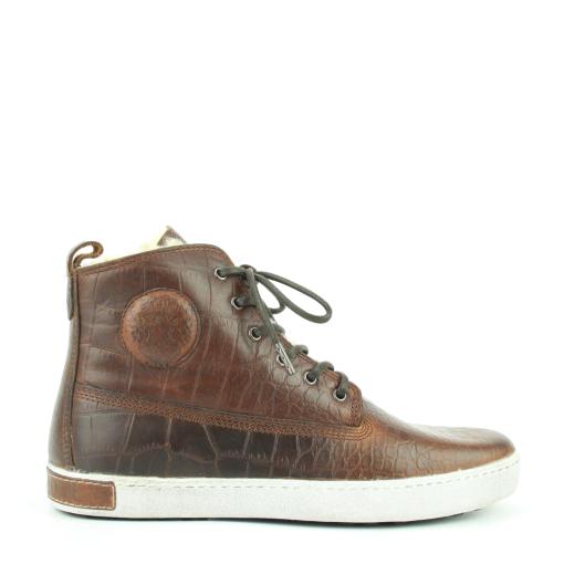 Blackstone boots, altijd goed