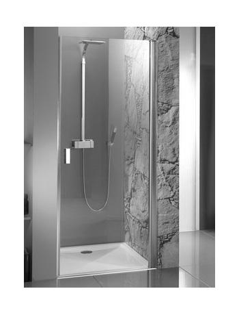 De voordelen van een douchedeur