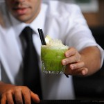 workshop cocktails maken utrecht