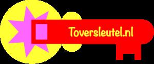 toversleutel.nl