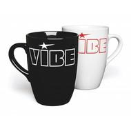 Koffiebeker bedrukken online