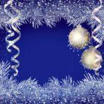 Wat mag er niet ontbreken in Italiaanse kerstpakketten?